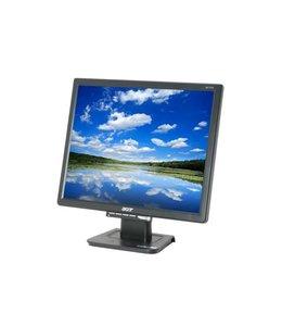 Acer 17'' AL1716 usagé
