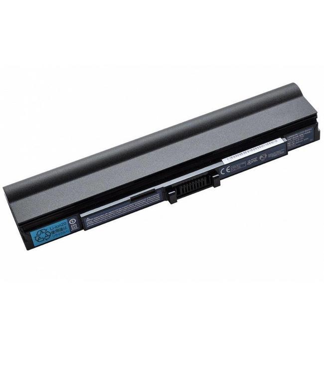 Batterie Compatible Acer Aspire UM09E56