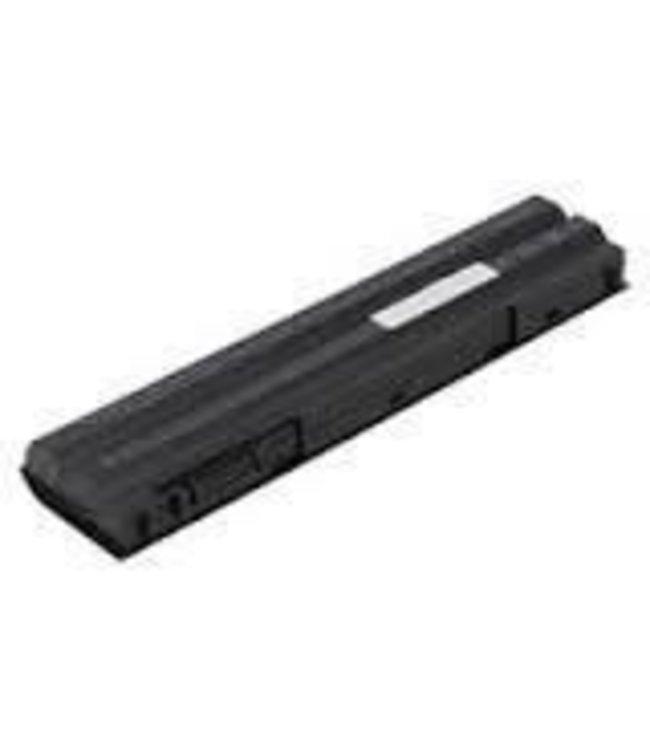 Batterie Compatible Dell E6420