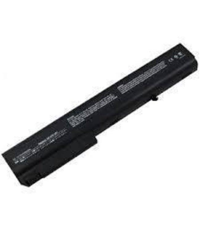 Batterie compatible HP NC8430
