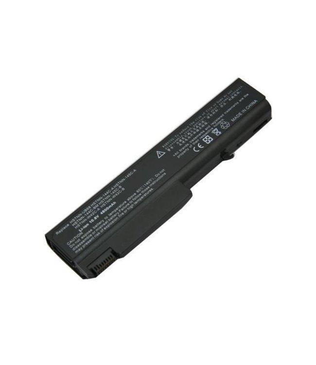 Batterie Compatible HP ProBook 6555b 10.8v/4.4A