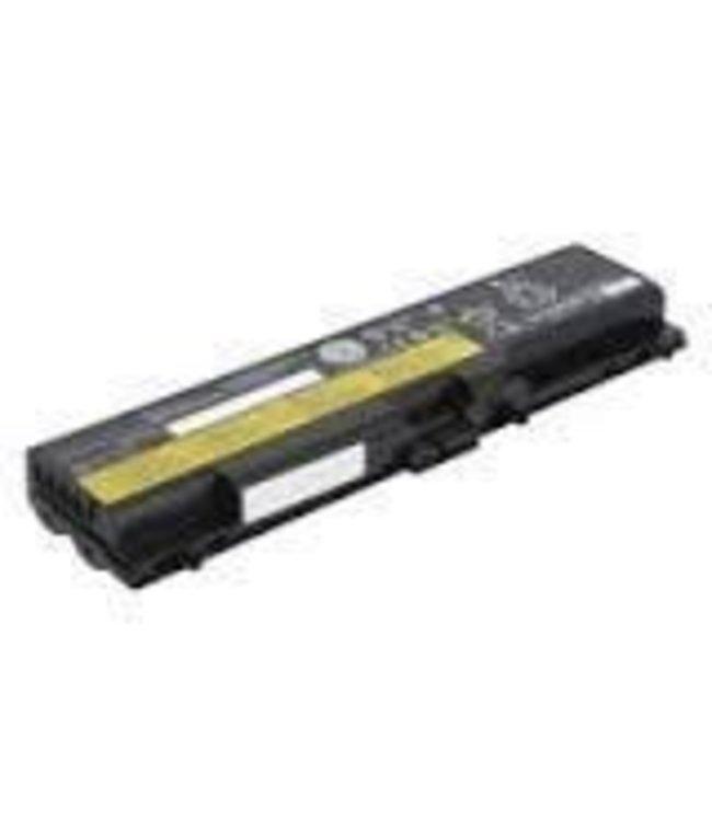 Batterie Compatible Lenovo T430/530
