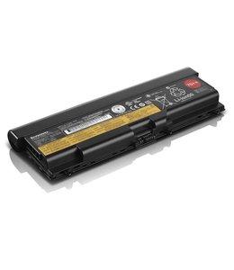 Batterie Compatible Lenovo T430s