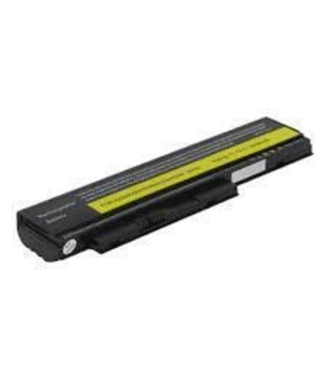 Batterie compatible Lenovo x220