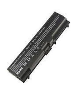 Batterie compatible Lenovo/IBM T420/T520
