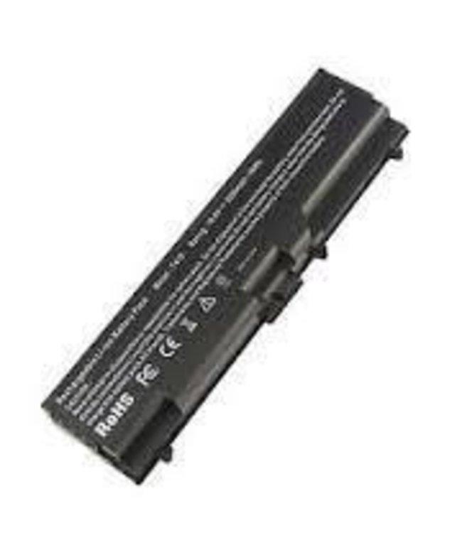 Batterie compatible Lenovo/IBM T420/T520/T420s