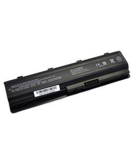 Batterie compatible pour Compaq CQ42 10.8V 4400mAh