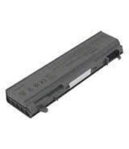 Batterie compatible pour Dell Latitude E6500