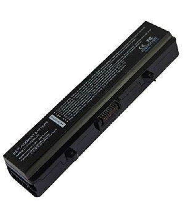 Batterie compatible pour DellInspiron 1525/1545/PP29L