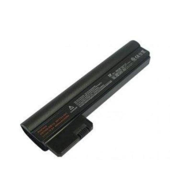 Batterie compatible pour HP mini 110-3000 10.8V 4400mAh