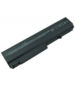Batterie compatible pour HP NC6100 10.8V 7800mAh