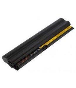 Batterie compatible pour Lenovo x120e