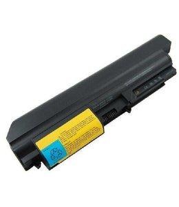 Batterie compatible T400