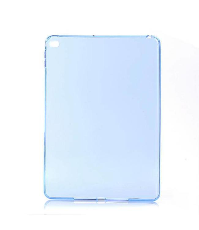 Back Cover iPad 1-4 Couleurs Variees