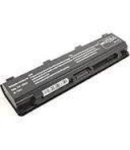 Batterie Compatible Toshiba PABAS231 10.8V/4.4A