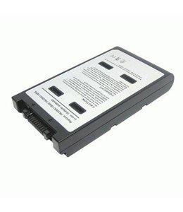 Batterie compatile Toshiba PA3285U-1BAS