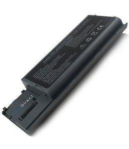 Batterie Dell Latitude D630 11.1V