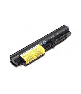 Batterie pour Lenovo T61 14W Lenovo 41U3196