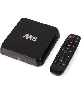 Bluetimes Amlogic S802 Android 4.4 Kitkat Quad Core 2Ghz(Cortec A9) tv box