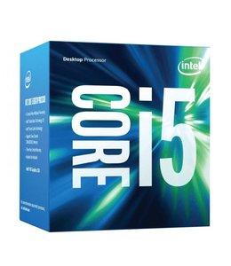 Intel Intel Core i5-7600 @3.5Ghz