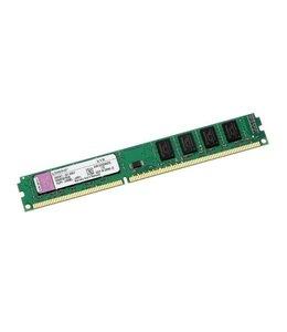 Memoire 4 Go DDR3 1600 Mhz KVR16N11S8