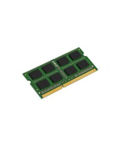 Memoire 4 Go DDR3 Kingston 1600Mhz KVR16S11S8/4