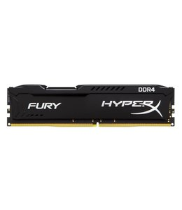Mémoire 8 Go Kingston HyperX DDR4 2133 Mhz HX421C14FB/8