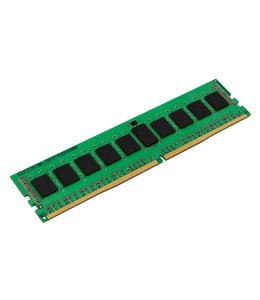 Memoire 8 Go Kingston ValueRAM DDR4 2133 Mhz KVR21N15S8/8