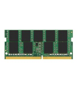 Memoire vive Kingston DDR4 16 Go 2133 SODIMM