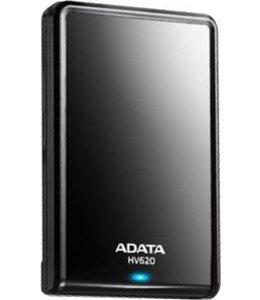 Disque Dur Externe 2 TB USB3 Adata HV620