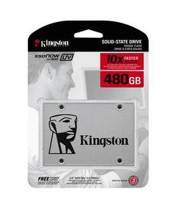 Kingston Kingston SSDNow UV400 480Go