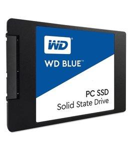 Western Digital Blue SSD 500 Go
