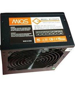 Mios KY-550 ATX 550W