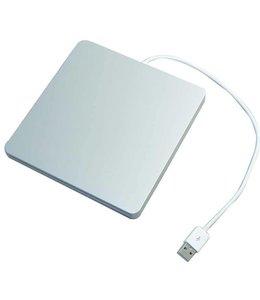 Boitier Externe Optique SATA SuperSlim - USB