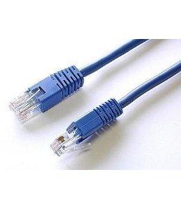 Cable réseau 15 pieds CAT5E