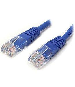 Cable réseau 50 pieds CAT6