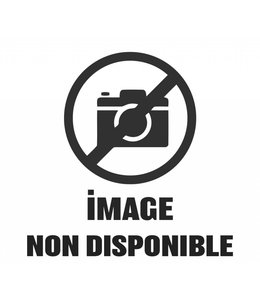 Pochette iPad Mini Couleurs Variees