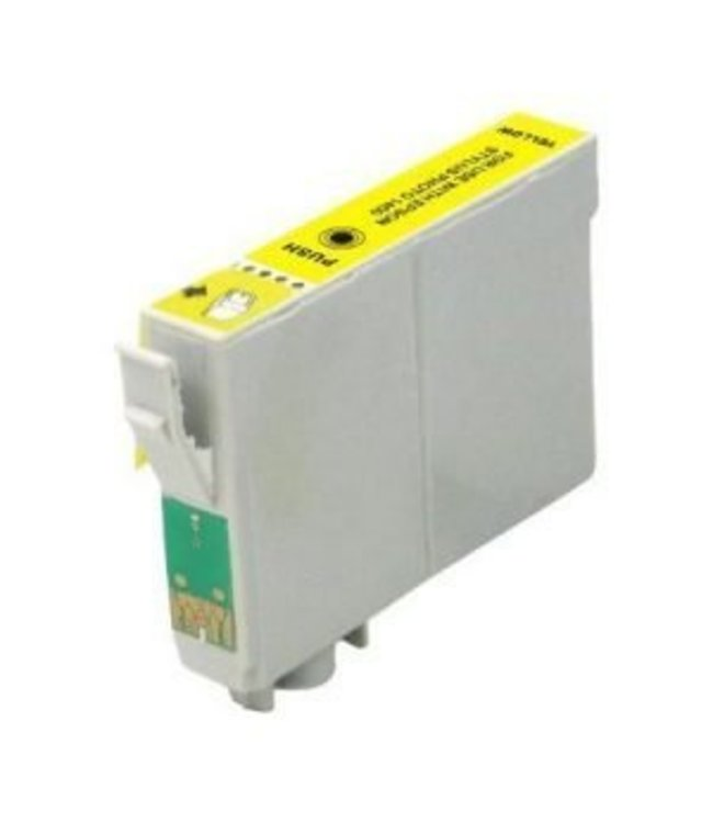 Epson GP-E-0444 Yellow