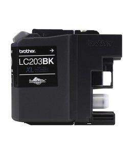Brother B-LC203(201)BK XL v3