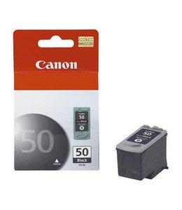 Canon 50 Black - NC-RPG50 BK