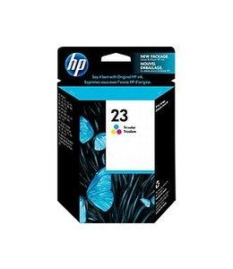 HP C1823A Trois Couleurs
