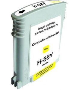 HP H-88Y XL (C9393AN)