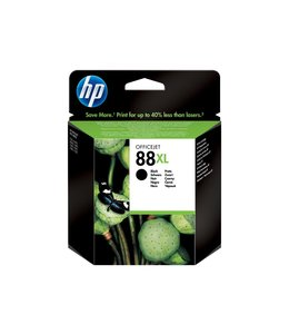 HP H88BK XL (C9396AN)