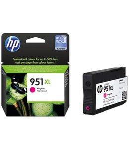 HP OfficeJet 951XL M