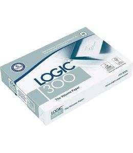 Pack 500 feuilles de papier Imprimantes