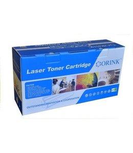 Toner LBDR360/2100/2125/2150