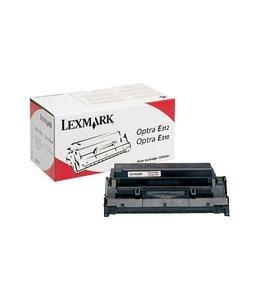 Toner Lexmark Optra E310/E312