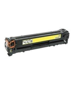 Toner LHCB542A Yellow (CP1215/CP1515N/CP1518N/CP1518N)