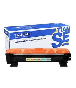 Toneur compatible Brother HL 1111/1112 TN1030/60