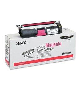 Xerox Phaser 6120 Magenta